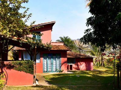 casa_da_familia_1